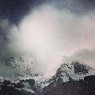 The alps 3 von nurmut