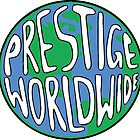 Prestige Worldwide by LouieThomas
