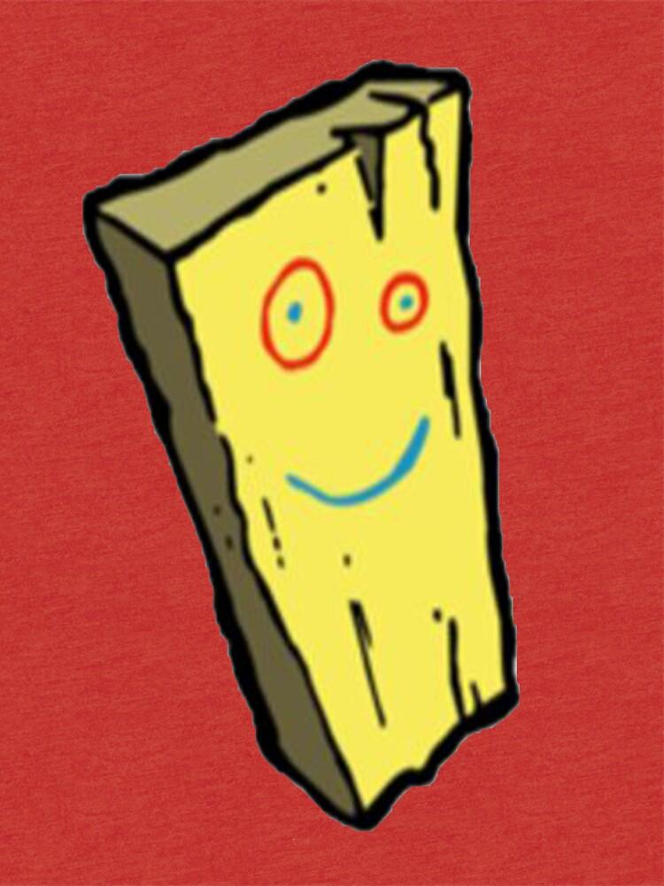 Ed Edd N Eddy Plank Clip Art – Cliparts