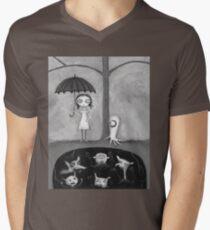 The Monster Tree T-Shirt