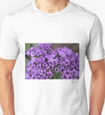 Spring Flower Series 59 T-Shirt