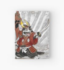 Corjimbo Hardcover Journal