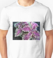 Spring Flower Series 63 T-Shirt