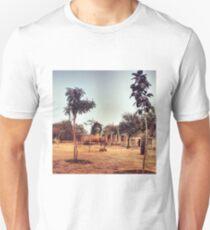 RURAL INDIA T-Shirt