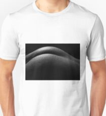 Bodyscape T-Shirt