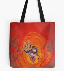 Set your Sights for the Sun Tote Bag