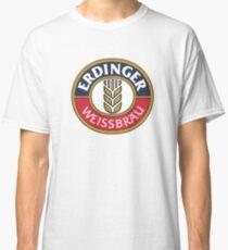 Erdinger Classic T-Shirt