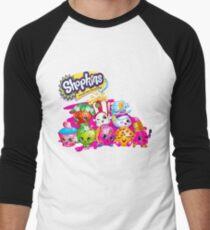 Shopkin Squad 2 T-Shirt