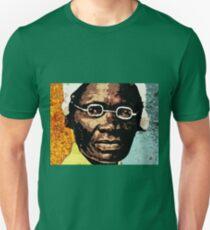 Sojourner Wahrheit Unisex T-Shirt