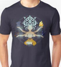 Unison T-Shirt