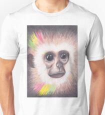 Island Monkey Unisex T-Shirt
