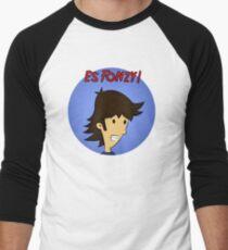 es fonzy T-Shirt