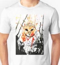 Watcher Original T-Shirt
