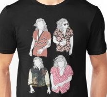 Fashion Harry Shirt Unisex T-Shirt