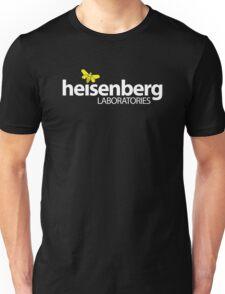 Heisenberg Laboratories Unisex T-Shirt