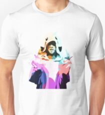 ~ Yolandi Vi$$er ~ Colour T-Shirt