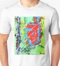 ORIGIN T-Shirt