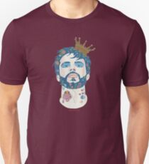 All Men Are Kings T-Shirt