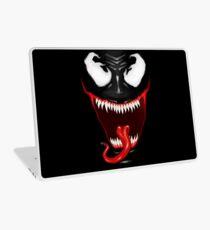 venomous  Laptop Skin