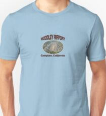 Compton  Airport T-Shirt