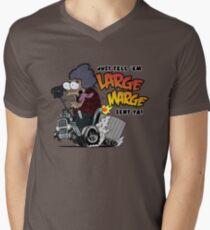 Large Marge Fink T-Shirt
