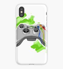 360 iPhone Case/Skin