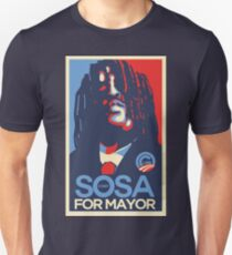 Chief Keef for mayor T-Shirt