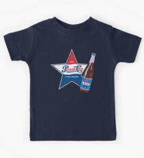 Patriot Cola Kids Tee