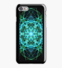 Hysteria  iPhone Case/Skin