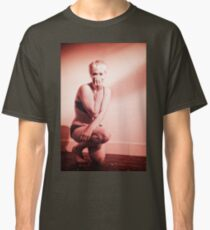 IR Erotic Classic T-Shirt