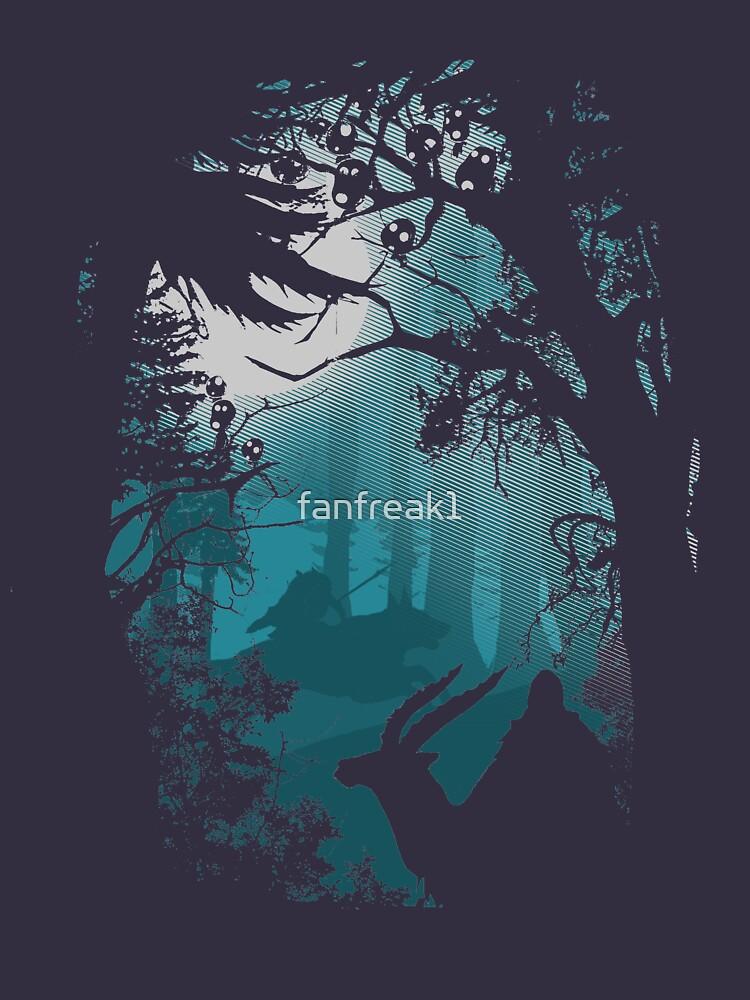 Bosque de fanfreak1