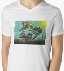 Once Upon A Time In The West T-Shirt