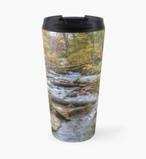 Forest river Travel Mug