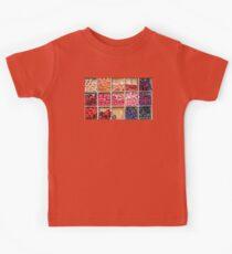 Yarn Kids Tee