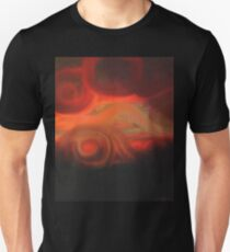 Sunset of Lost Souls  T-Shirt