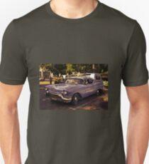 Havana Converted  Unisex T-Shirt