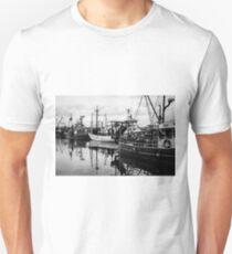 Trawlers  Unisex T-Shirt