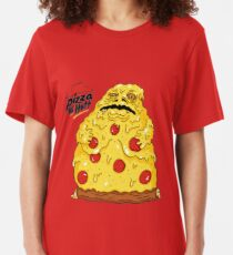 Decorative Pizza Gifts Merchandise Redbubble