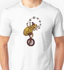 Flea Circus T-Shirt