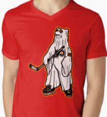 Ghost Bear II T-Shirt