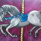 carousel by dallys