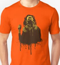 African Pride Unisex T-Shirt
