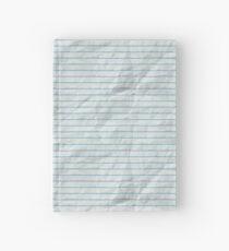 Liniertes Papier: Notizbücher | Redbubble
