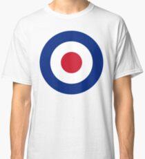 RAF Roundel Classic T-Shirt