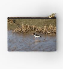 WADING Studio Pouch