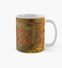 The Pulse of the Universe Mug