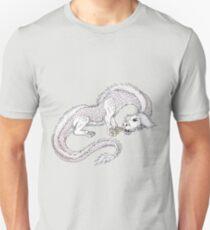 Falcor the luck dragon  Unisex T-Shirt