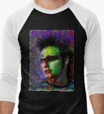 Marlon Brando. T-Shirt