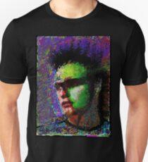 Marlon Brando. Unisex T-Shirt