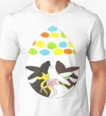 Triple Chocolate T-Shirt